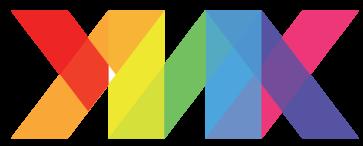 cropped-ymx-logo-e1588792568526