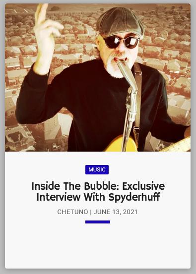bubblingbox1